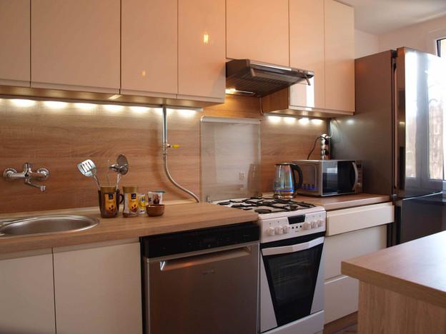 Mieszkanie do wynajęcia, Częstochowa Śródmieście, 38 m²   Morizon.pl   3631