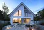 Dom na sprzedaż, Częstochowa Lisiniec, 140 m² | Morizon.pl | 9389 nr2