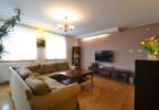 Mieszkanie do wynajęcia, Częstochowa Częstochówka-Parkitka, 132 m²   Morizon.pl   4023 nr4