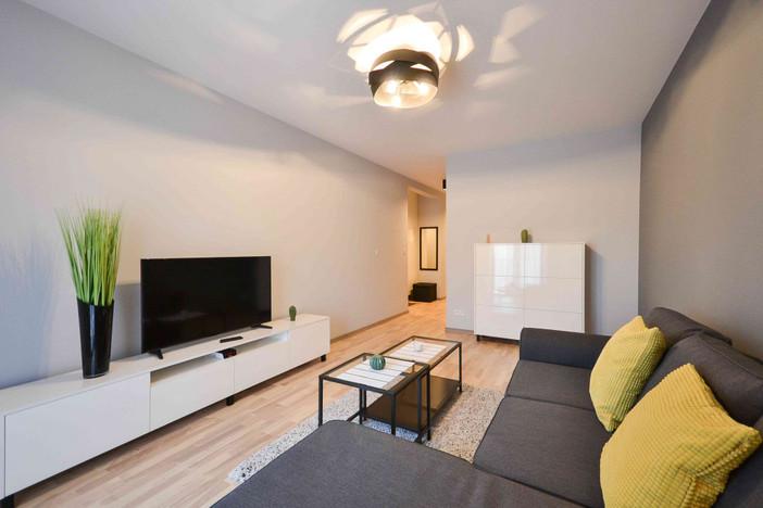 Mieszkanie do wynajęcia, Częstochowa Śródmieście, 55 m² | Morizon.pl | 4027