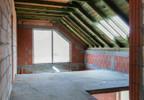 Dom na sprzedaż, Częstochowa Lisiniec, 140 m² | Morizon.pl | 9389 nr15