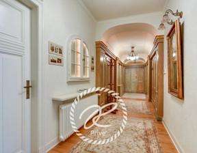 Mieszkanie na sprzedaż, Sopot Dolny, 178 m²