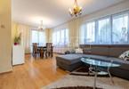 Morizon WP ogłoszenia | Dom na sprzedaż, Warszawa Mokotów, 233 m² | 6635