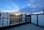 Morizon WP ogłoszenia | Mieszkanie na sprzedaż, Warszawa Błonia Wilanowskie, 136 m² | 9743