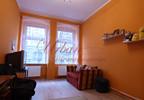 Mieszkanie na sprzedaż, Szczecin Centrum, 126 m² | Morizon.pl | 0661 nr4