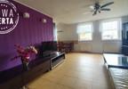 Mieszkanie na sprzedaż, Mierzyn Welecka, 72 m² | Morizon.pl | 9852 nr3