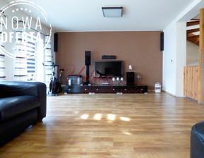 Dom na sprzedaż, Szczecin, 123 m²