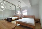 Mieszkanie na sprzedaż, Mierzyn Welecka, 72 m² | Morizon.pl | 9852 nr5