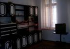 Mieszkanie na sprzedaż, Szczecin Centrum, 138 m² | Morizon.pl | 6862 nr14