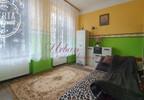 Mieszkanie na sprzedaż, Szczecin Centrum, 88 m² | Morizon.pl | 9226 nr4