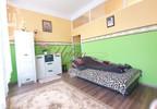 Mieszkanie na sprzedaż, Szczecin Centrum, 88 m² | Morizon.pl | 9226 nr6
