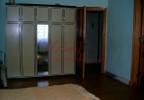 Mieszkanie na sprzedaż, Szczecin Centrum, 138 m² | Morizon.pl | 6862 nr15