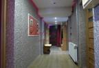 Mieszkanie na sprzedaż, Szczecin Centrum, 126 m² | Morizon.pl | 0661 nr18