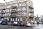 Mieszkanie na sprzedaż, Szczecin Centrum, 126 m² | Morizon.pl | 0661 nr19