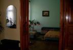 Mieszkanie na sprzedaż, Szczecin Centrum, 138 m² | Morizon.pl | 6862 nr16
