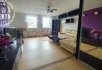 Mieszkanie na sprzedaż, Mierzyn Welecka, 72 m² | Morizon.pl | 9852 nr2