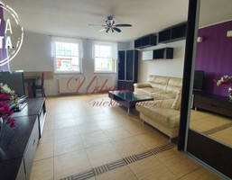 Morizon WP ogłoszenia | Mieszkanie na sprzedaż, Mierzyn Welecka, 72 m² | 5812