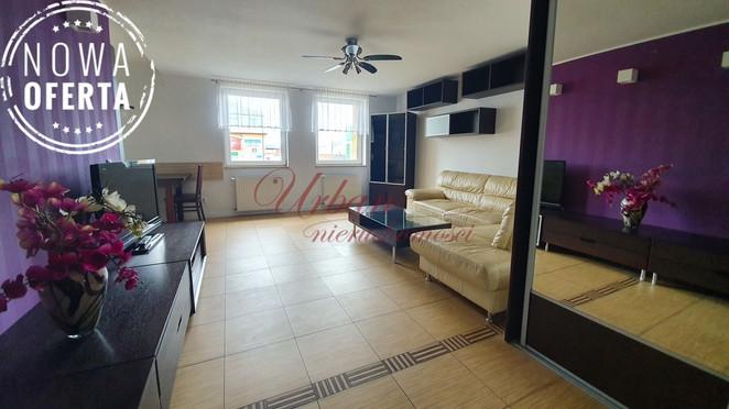 Morizon WP ogłoszenia   Mieszkanie na sprzedaż, Mierzyn Welecka, 72 m²   5812