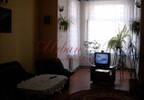 Mieszkanie na sprzedaż, Szczecin Centrum, 138 m² | Morizon.pl | 6862 nr6