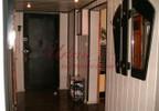 Mieszkanie na sprzedaż, Szczecin Centrum, 138 m² | Morizon.pl | 6862 nr11