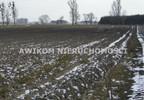 Działka na sprzedaż, Czerwona Niwa, 14800 m² | Morizon.pl | 2080 nr3