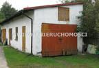 Dom na sprzedaż, Bartniki, 70 m²   Morizon.pl   2791 nr7