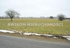 Działka na sprzedaż, Boża Wola, 22000 m² | Morizon.pl | 6272 nr2
