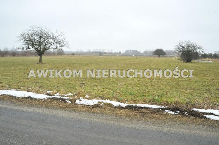 Działka na sprzedaż, Boża Wola, 22000 m² | Morizon.pl | 6272