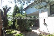 Dom na sprzedaż, Chrzanów Mały, 200 m²