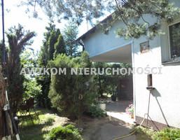 Morizon WP ogłoszenia | Dom na sprzedaż, Chrzanów Mały, 200 m² | 8732