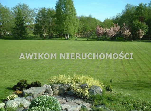 Działka na sprzedaż, Pęcice, 33000 m² | Morizon.pl | 2701