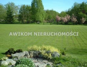 Działka na sprzedaż, Pęcice, 33000 m²