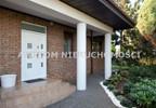 Dom na sprzedaż, Janki, 300 m² | Morizon.pl | 2790 nr3