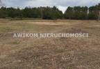 Działka na sprzedaż, Żabia Wola, 11318 m² | Morizon.pl | 4268 nr9