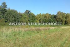 Działka na sprzedaż, Grodzisk Mazowiecki, 10102 m²