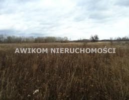 Morizon WP ogłoszenia   Działka na sprzedaż, Gąski, 1033 m²   5906