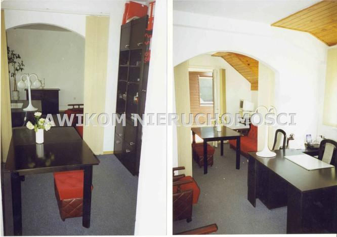 Dom na sprzedaż, Warszawa Gołąbki, 1050 m² | Morizon.pl | 7496