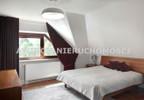 Dom na sprzedaż, Janki, 300 m² | Morizon.pl | 2790 nr9