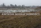 Morizon WP ogłoszenia | Działka na sprzedaż, Grodzisk Mazowiecki, 3000 m² | 8343