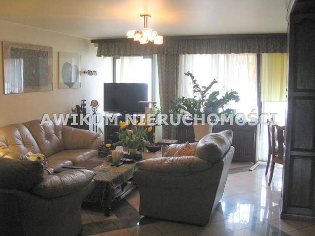 Dom na sprzedaż, Grodzisk Mazowiecki, 300 m²   Morizon.pl   2776