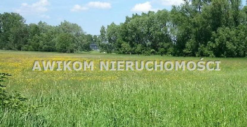 Działka na sprzedaż, Kopiska, 1739 m²   Morizon.pl   3243