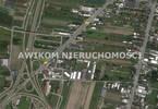 Morizon WP ogłoszenia | Działka na sprzedaż, Janki, 22900 m² | 8867