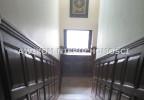Dom na sprzedaż, Grodzisk Mazowiecki, 300 m²   Morizon.pl   2776 nr6