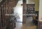 Dom na sprzedaż, Grodzisk Mazowiecki, 300 m²   Morizon.pl   2776 nr4