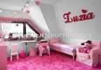 Dom na sprzedaż, Janki, 300 m² | Morizon.pl | 2790 nr10
