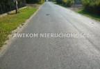 Działka na sprzedaż, Chlebnia, 90000 m²   Morizon.pl   0159 nr6