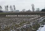 Działka na sprzedaż, Czerwona Niwa, 14800 m² | Morizon.pl | 2080 nr2
