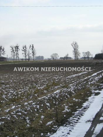 Działka na sprzedaż, Czerwona Niwa, 14800 m² | Morizon.pl | 2080