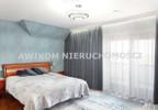 Dom na sprzedaż, Janki, 300 m² | Morizon.pl | 2790 nr8