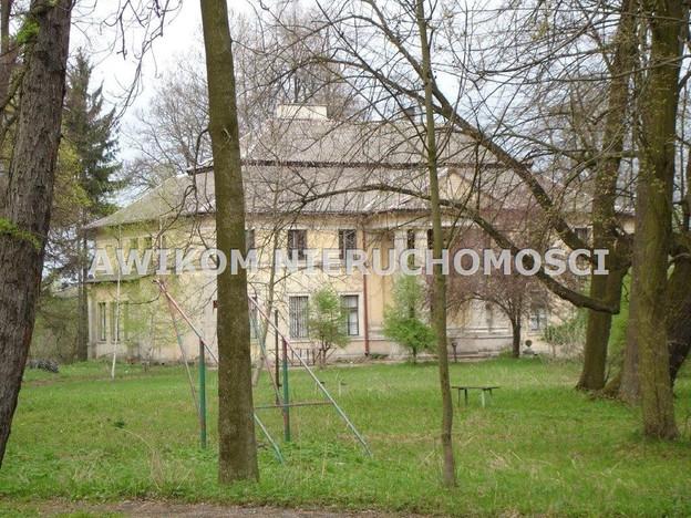 Morizon WP ogłoszenia | Dom na sprzedaż, Puszcza Mariańska, 1250 m² | 2313